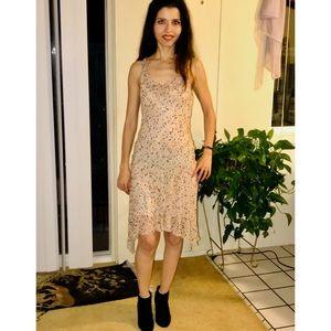 Dresses & Skirts - Sexy Sleeveless Dress